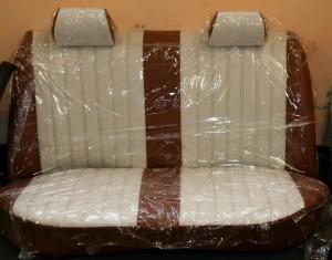 Тапициране и претапициране на седалки с естествена и изкуствена кожа и седалки с платове 0883 363 222 - ARTeo (14)