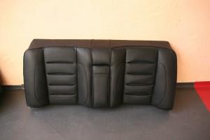 Тапициране и претапициране на седалки с естествена и изкуствена кожа и седалки с платове 0883 363 222 - ARTeo (15)
