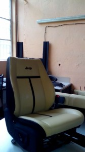 Тапициране и претапициране на седалки с естествена и изкуствена кожа и седалки с платове 0883 363 222 - ARTeo (19)