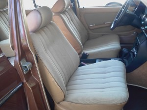 Тапициране и претапициране на седалки с естествена и изкуствена кожа и седалки с платове 0883 363 222 - ARTeo (20)