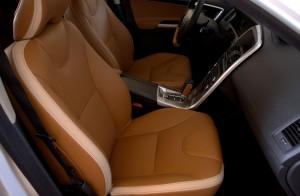 Тапициране и претапициране на седалки с естествена и изкуствена кожа и седалки с платове 0883 363 222 - ARTeo (25)