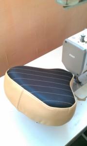 Тапициране и претапициране на седалки с естествена и изкуствена кожа и седалки с платове 0883 363 222 - ARTeo (28)