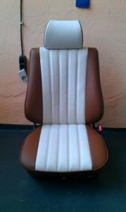 Тапициране и претапициране на седалки с естествена и изкуствена кожа и седалки с платове 0883 363 222 - ARTeo (3)