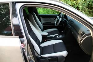 Тапициране и претапициране на седалки с естествена и изкуствена кожа и седалки с платове 0883 363 222 - ARTeo (5)