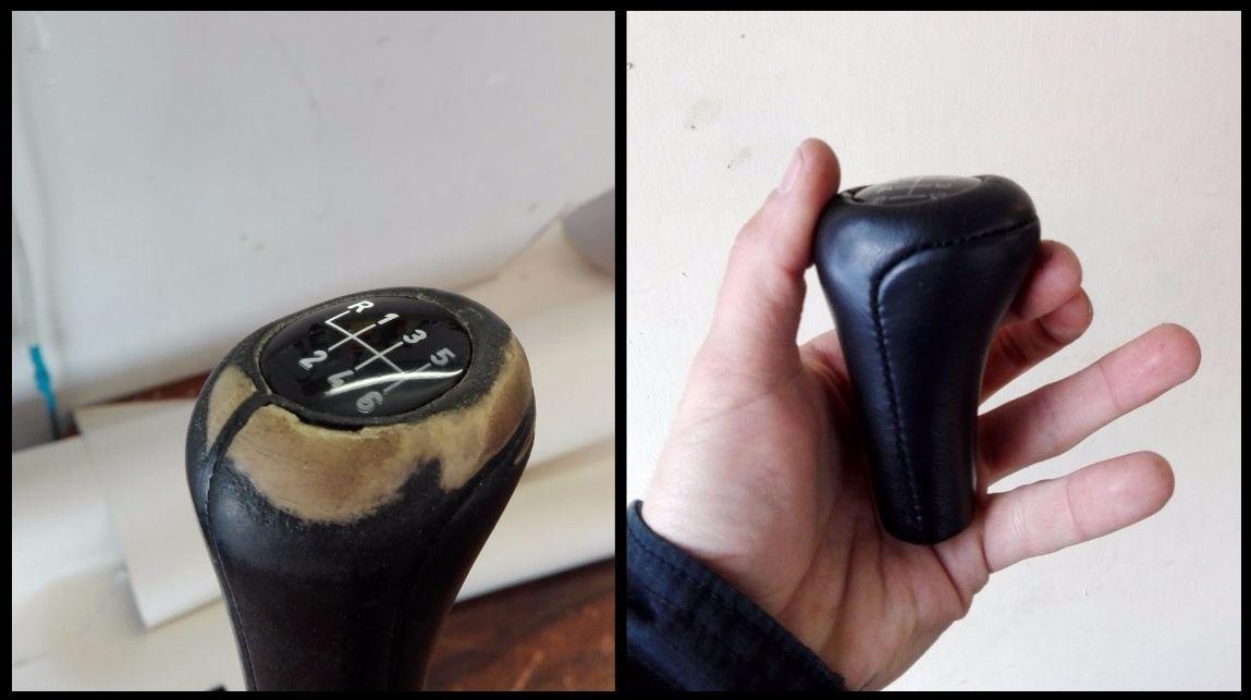 Възстановяване-на-автомобилни-топки-за-скоростен-лост-Автентичен-Автотапицер-0883-363-222-ARTeo-1.jpg