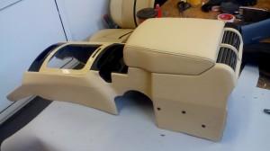 Тапициране на отделни детайли, претапициране на с кожа и платове, Автентичен Автотапицер - кв.Горубляне, 0883 363 222 - ARTeo (1)