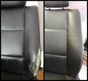 Тапициране и претапициране на седалки с естествена и изкуствена кожа и седалки с платове 0883 363 222 - ARTeo (1)