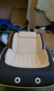 Тапициране и претапициране на седалки с естествена и изкуствена кожа и седалки с платове 0883 363 222 - ARTeo (10)