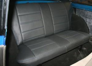 Тапициране и претапициране на седалки с естествена и изкуствена кожа и седалки с платове 0883 363 222 - ARTeo (13)
