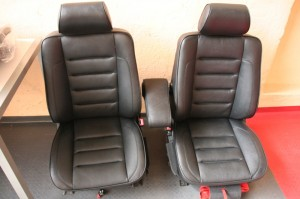 Тапициране и претапициране на седалки с естествена и изкуствена кожа и седалки с платове 0883 363 222 - ARTeo (17)