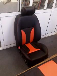 Тапициране и претапициране на седалки с естествена и изкуствена кожа и седалки с платове 0883 363 222 - ARTeo (26)