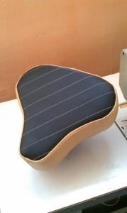 Тапициране и претапициране на седалки с естествена и изкуствена кожа и седалки с платове 0883 363 222 - ARTeo (27)