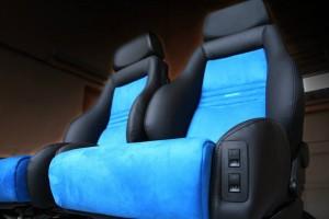 Тапициране и претапициране на седалки с естествена и изкуствена кожа и седалки с платове 0883 363 222 - ARTeo (4)