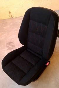 Тапициране и претапициране на седалки с естествена и изкуствена кожа и седалки с платове 0883 363 222 - ARTeo (7)