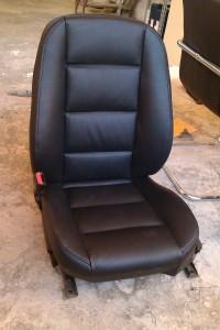 Тапициране и претапициране на седалки с естествена и изкуствена кожа и седалки с платове 0883 363 222 - ARTeo (8)