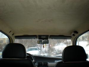 Тапициране и претапициране на тавани с кожа и платове, Автентичен Автотапицер - кв.Горубляне, 0883 363 222 - ARTeo (10)