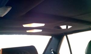 Тапициране и претапициране на тавани с кожа и платове, Автентичен Автотапицер - кв.Горубляне, 0883 363 222 - ARTeo (6)